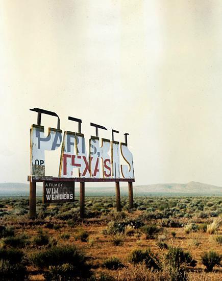paris-texas-poster