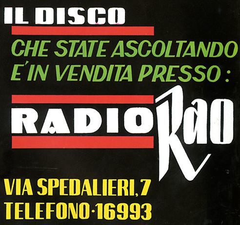 italian sign030