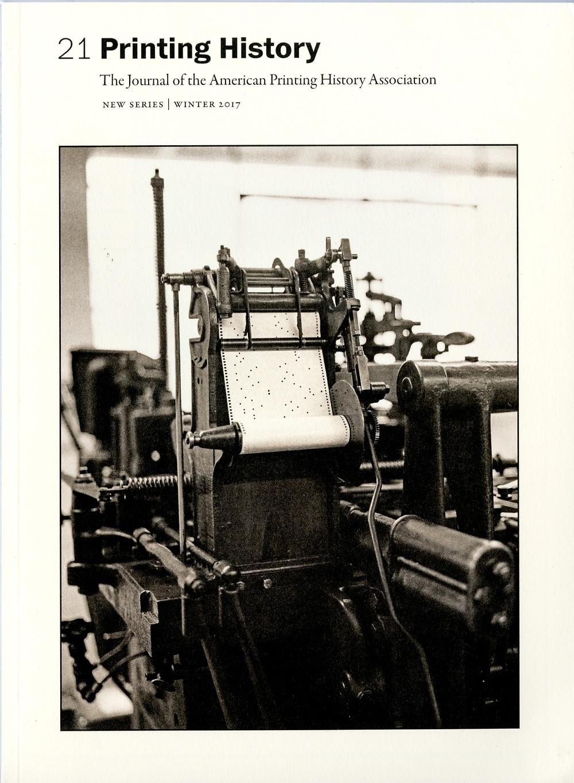 printing history079