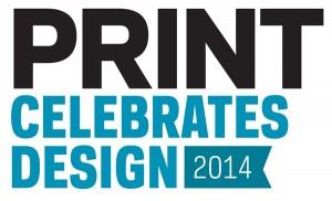PrintCelebratesDesign2014_600px-300x182