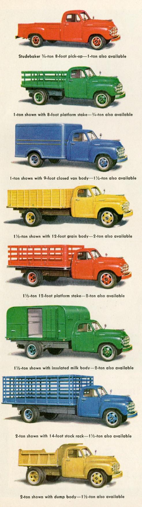 trucks001