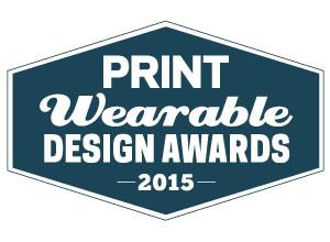 15574 300x220 Print Wearable