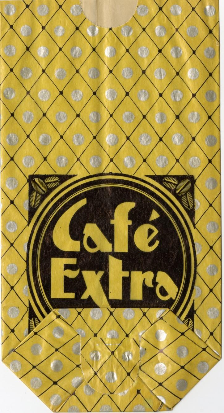 Cafe extra