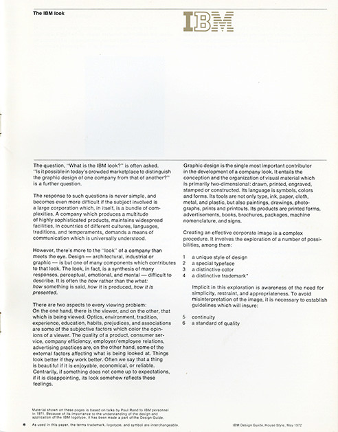 IBM Rand002