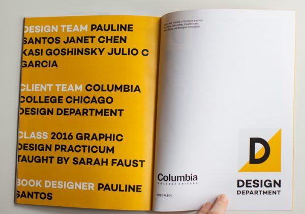 DesignDept3