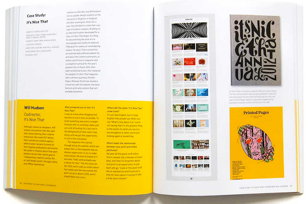 editorial-experience-design-books2