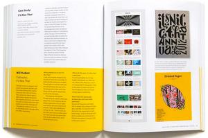 editorial-experience-design-books2