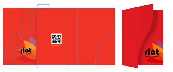 serpentine-cut-right-pocket-presentation-folder