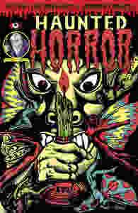 Yoe_HauntedHorror-cover