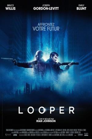 looper_ver10_xlg