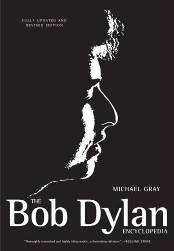 Book Cover 2008