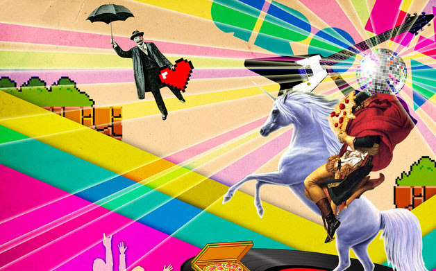unicorn_feature