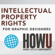 500x500_HowUworkshop_Intellectual-property-rights