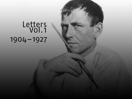 Otto Dix Expressionist