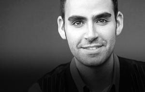 Designer of the Week: Jason Ratner