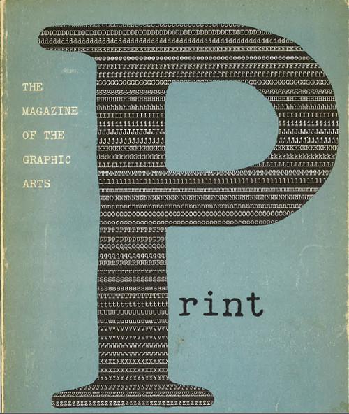 PrintCover13