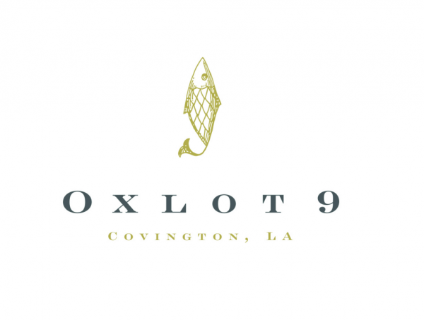 Oxlot 9 // Odie and Partners, Birmingham, AL; www.odiepartners.com: Brian Authement (creative director/art director), Heidi Hunter (designer), Stephen DeVries Photography (photography), David Ytterberg, Annalise DeVries (writers); Oxlot 9 (client)