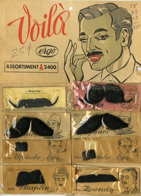 mustache005