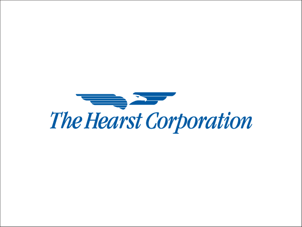 Previous Logo the hearst corporation