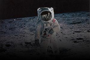 Press Kits To The Moon