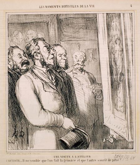 Daumier-5