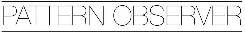 pattern-observer-logo