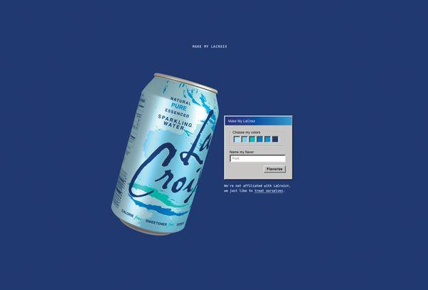 mylacroix-01-edited