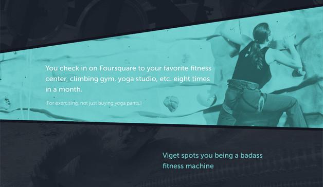 viget-spots-you-culbreth-interactive-designer