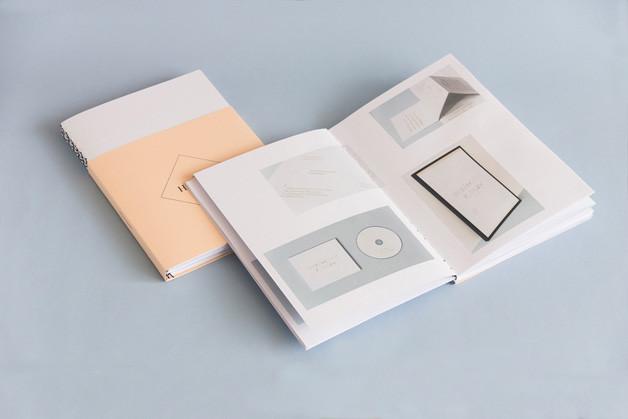 editorial-design-inspiration-Stefanie_Brückler_10