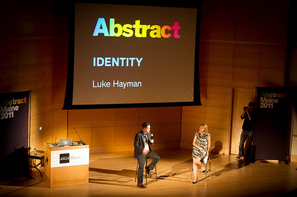 Abstract Conference