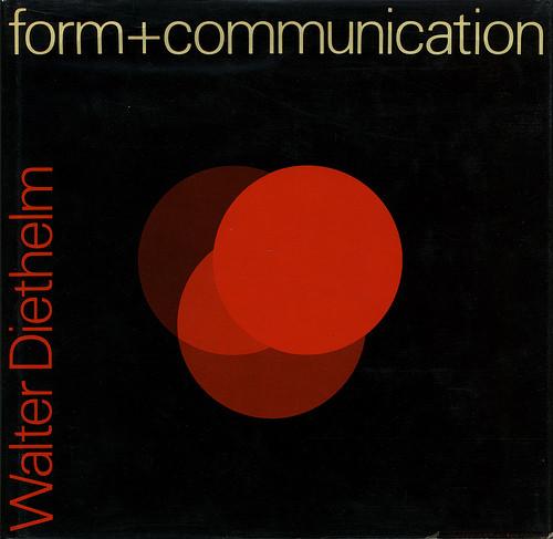 diethelm-form