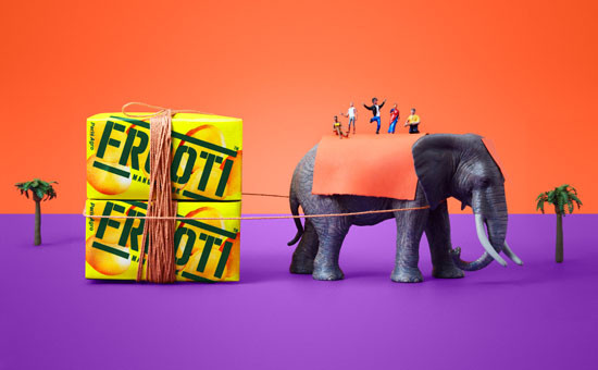 Frooti4
