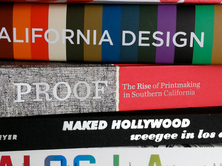 3:01 PST. Pacific Standard Gift Book Time, part 1