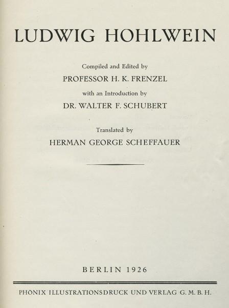 hohlwein002