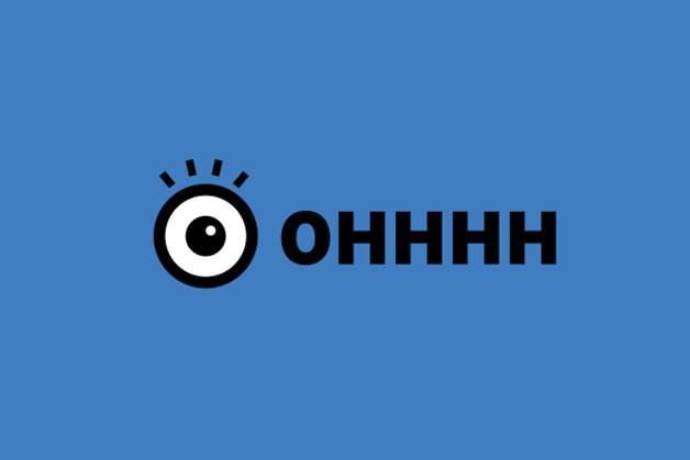 Ohhhh_Logo