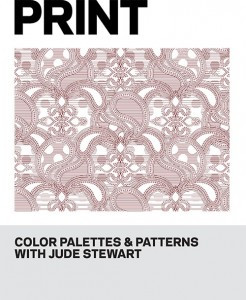 colorpatterns-cover