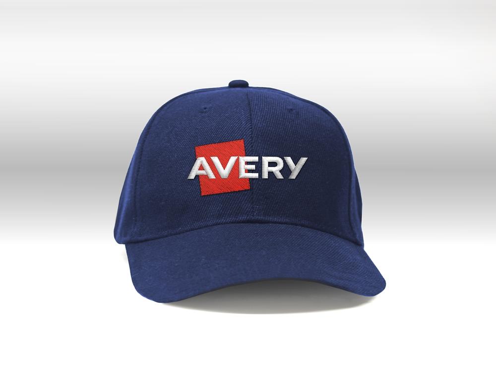 Haviv_Avery_5