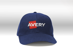 Haviv_Avery_5