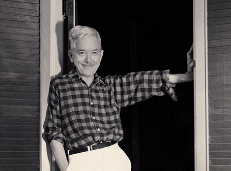 William Addison Dwiggins   A Pioneering Designer of the 20th Century