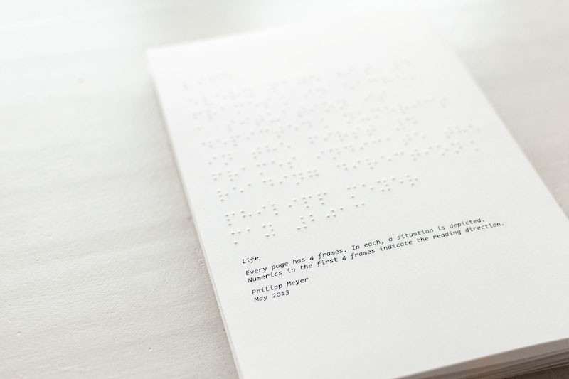 comic-book-for-blind-history-of-braille-1