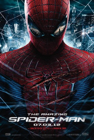 amazing_spiderman_ver2_xlg