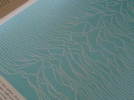 03/05/2014: Joy Division album art history