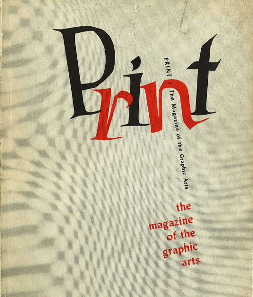 PrintCover11