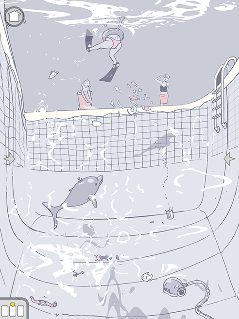 Pool_bottom
