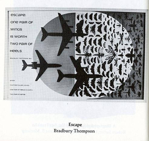 panopticon012