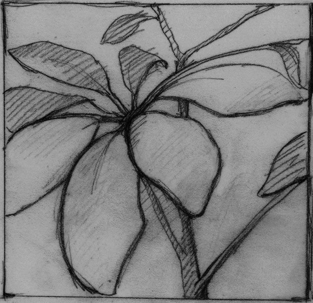 Landa_original_drawing_628