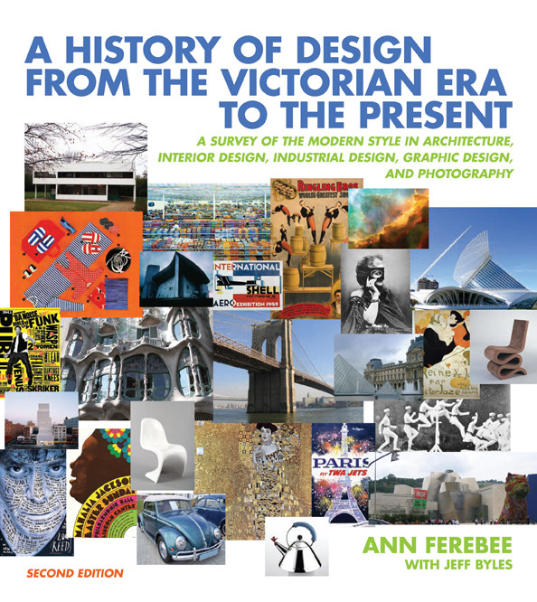 A History of Design