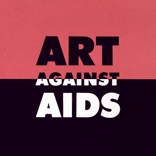 l_dan-friedman-aiga-medalist-art-against-aids