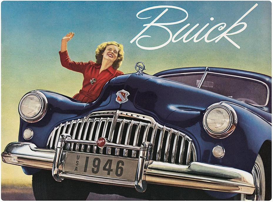 06_buick_1946