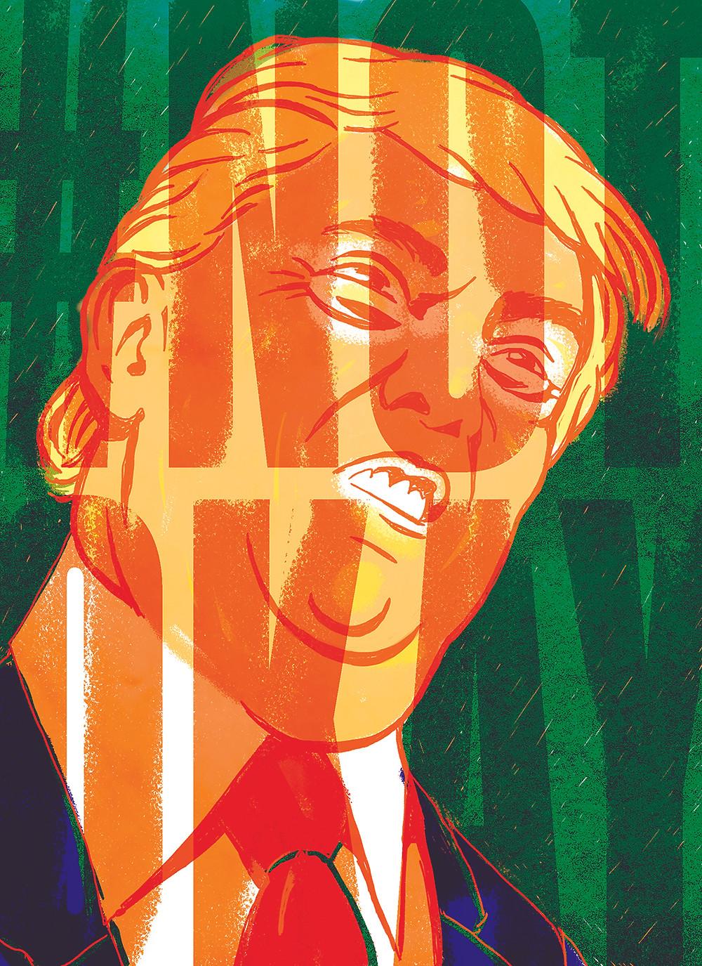 Oct20_Savage_Trump-Talk copy